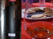Tasting Notes: Bruichladdich: Octomore: Years (2nd Release)