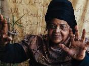 #100AfricanWomenWriters: Miriam Tlali