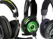 Choose Best Gaming Headset