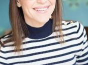 Interview with Lisa Loeb