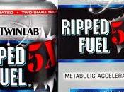 Ripped Fuel Reviews Overview, Ingredients, Facts, Side Effects More