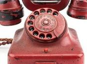 Extra $243,000 Would Hitler's Phone?