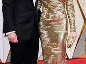 Oscar Carpet Favs