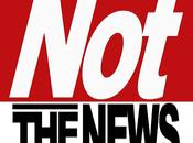 News, Fake News