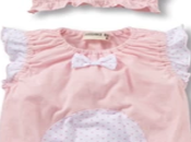 Some Stylish Bodysuits Your Baby's Closet From Lazada!
