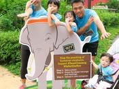 Wildlife Experience Safari 2017