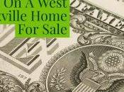 Finding Right Price Offer West Knoxville Home Sale