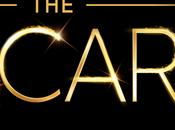 Oscar 2017 Winners Complete List