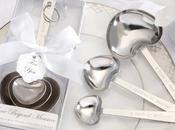Choosing Right Wedding Favors