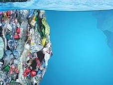 Intriguing Facts About Plastic Pollution