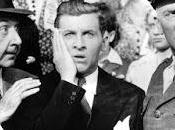 Oscar Wrong!: Best Actor 1944