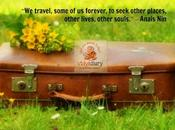 Travel, Airport Transfers, Cabs