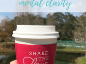 Tips Achieving Mental Clarity