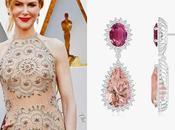 Looks That Dazzled 2017 Oscars