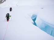 Winter Climbs 2017: Work Continues Everest, Lonnie Dupre Launches Ascent Alaska