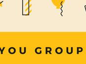 Groupon?
