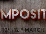 Kharagpur Metallurgical Materials Engineering Fest COMPOSIT 2017
