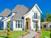 Landscaping Tips Enhance Your Outdoor Areas