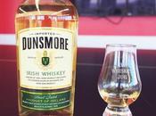 Dunsmore Irish Whiskey Review