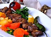 Mouthwatering Chelo Kebab Recipes Have Make