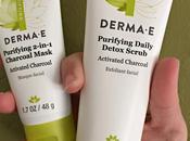 Derma Year Detox Your Skin