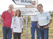 Latest Oregon Wine Press: French Paradox
