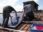 Your Business Benefit From Commercial Solar Panels?