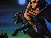 #2,314. Dark Angel: Ascent (1994)