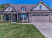 Farragut Homes Sale Below $500,000