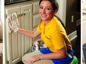 Tips Consider Hiring Maid Service