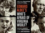 Who's Afraid Virginia Woolf? (West End) Review