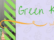 Green Crafts Subscription Review