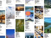 Healthy Travel Pinspiration: Pinterest Boards Should Follow Right
