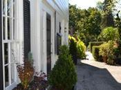 Take Trip Ladew Topiary Gardens
