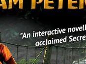 Secret Files Peters v1.1.20
