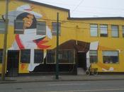 Andina Brewing Company Vancouver