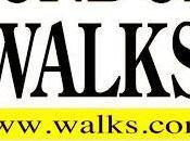 #London Walks Walk Week: Rock Roll London