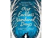 Endless Numbered Days- Claire Fuller