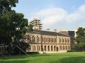 Gübelin Academy Expands China
