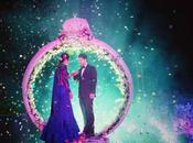 Make Dream Wedding Come True