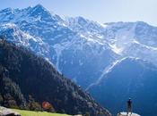 Languages Spoken Himachal Pradesh
