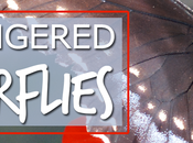 Endangered Butterflies