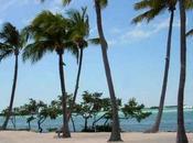 Reminiscing USA: Time Florida