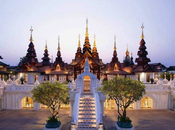 Experience Luxury Lifestyle Thailand