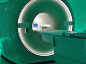 Psychopathic Brains MRIs