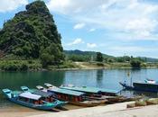 Vietnam: Ninh Bình Phong