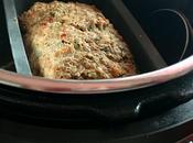 Instant Meat Loaf
