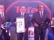 Groupe Launches World's Number Brand Tefal India