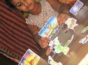 Chandamama Shines Again #Colgate Magical Story