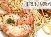 Perfect Gourmet